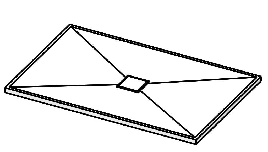 D885-10