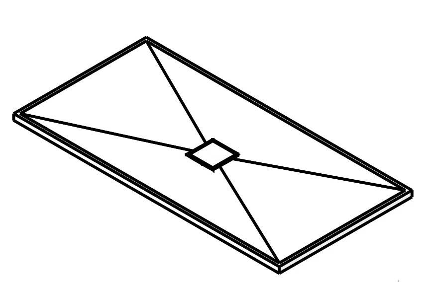 D885-14