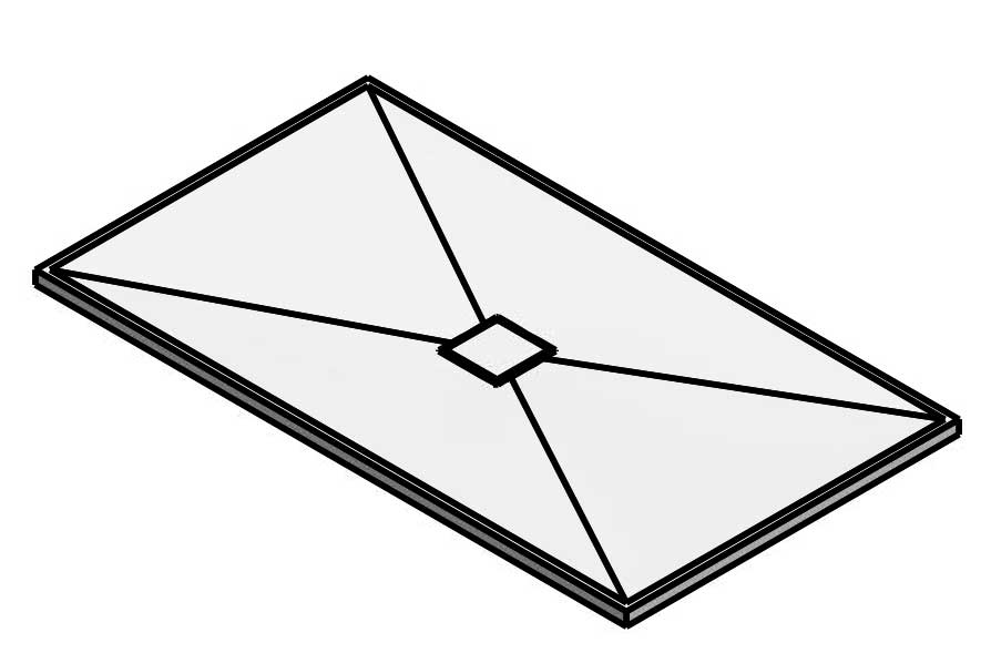 D885-15