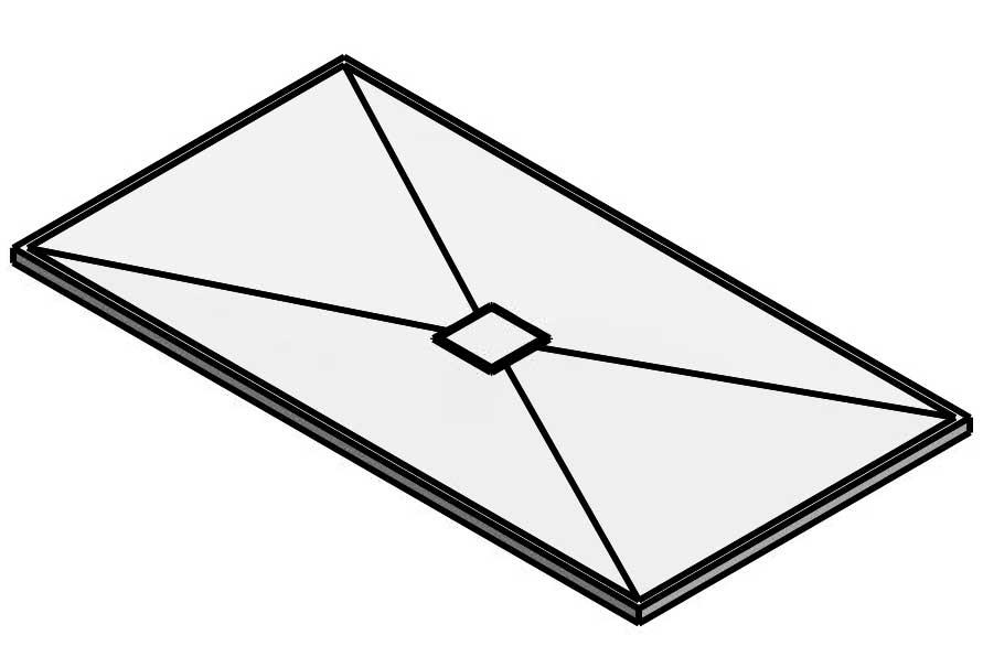 D885-18