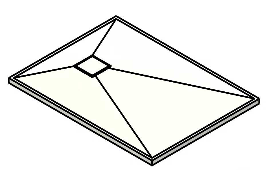 D885-3