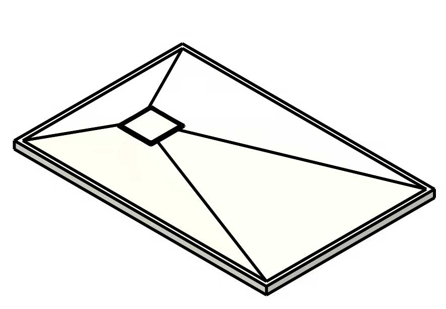 D885-7