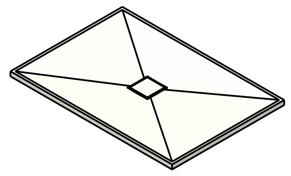 D885-8