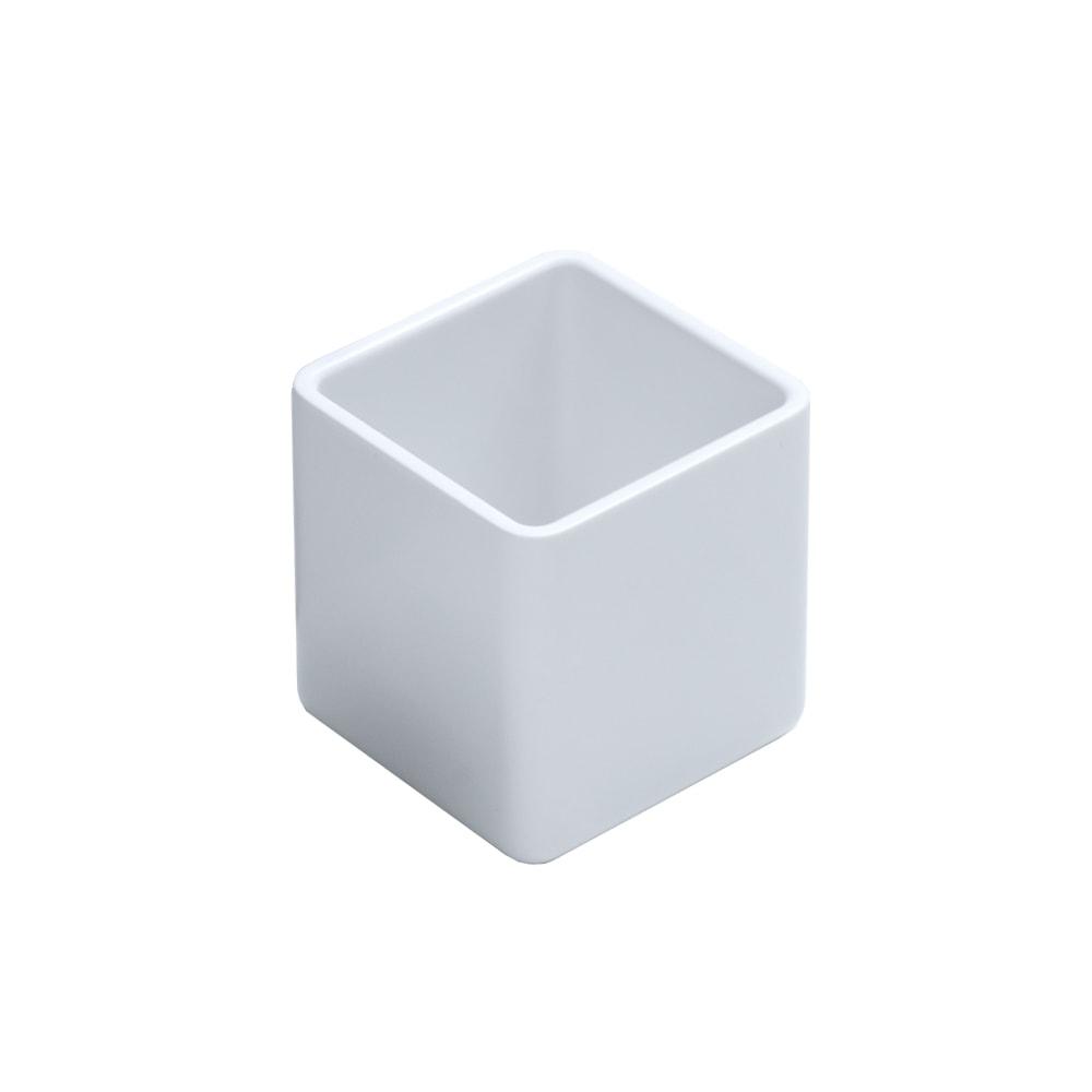 Tandem Box TA-BO-1