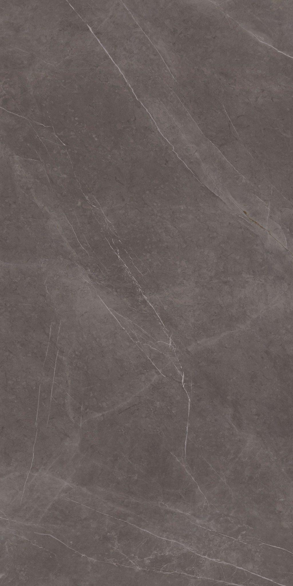 Stone Grey poliert