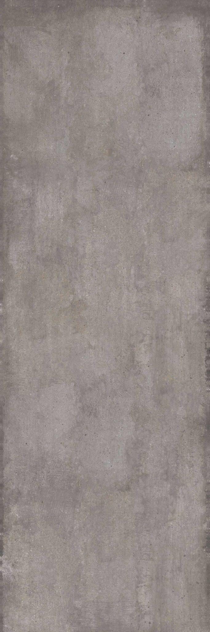 Citystone grey