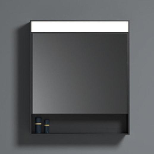 Scala Spiegel